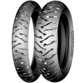 MICHELIN 120/70R19 60V Anakee 3 F TL