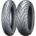 MICHELIN 180/70B15 76H Commander II R TL/TT