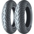 MICHELIN 140/60-13 63P City Grip R TL