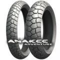 MICHELIN 150/70R17 69V Anakee Adventure R TL/TT